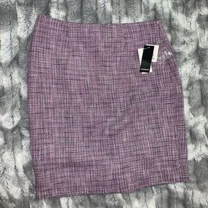 Women's skirt Premise